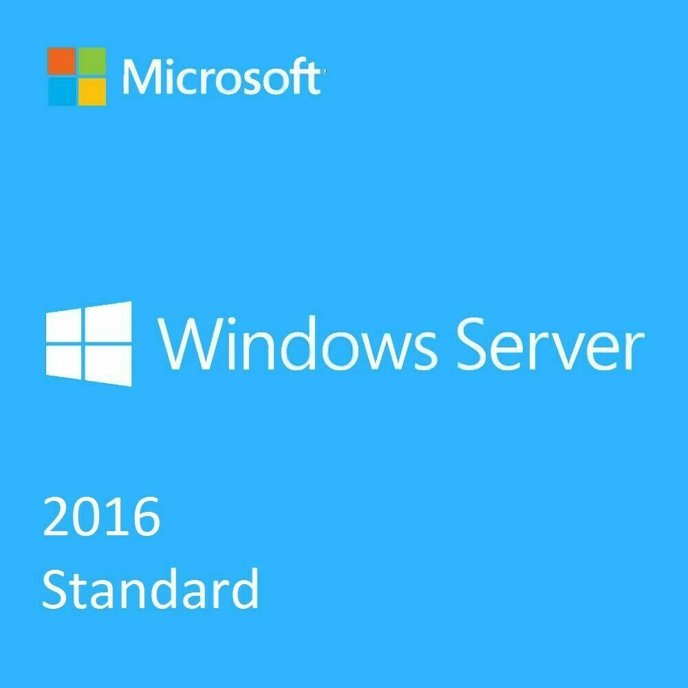 Microsoft Exchange Server 2016 Standard License Key And Download Link