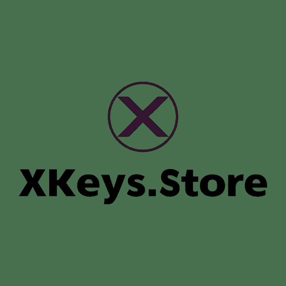 xKeys.Store